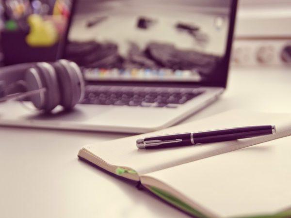 Cara Menjadi Penulis Lepas Online