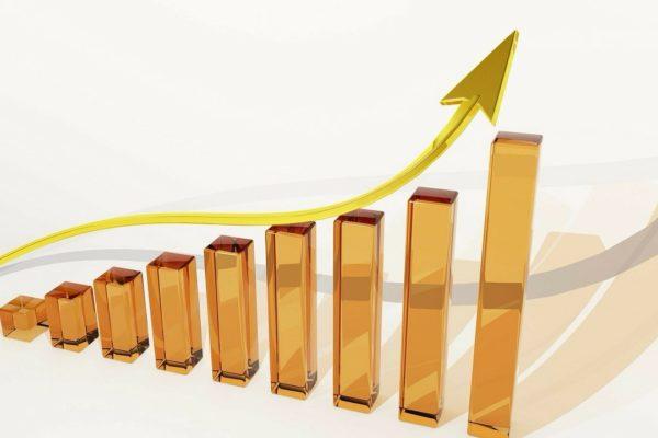 Beragam Cara Untuk Meningkatkan Omset Penjualan Via Online