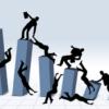 Hal Yang Menjadi Penyebab Gagal Di Bisnis Online