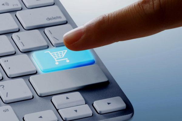 Langkah Menekuni Bisnis Online