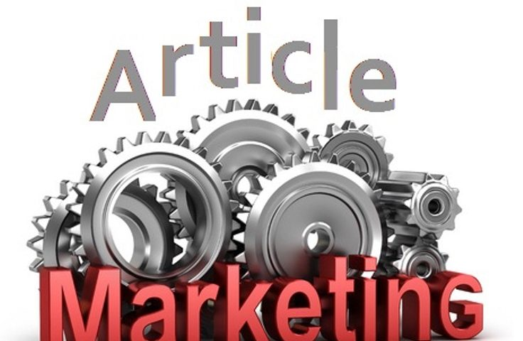 Melakukan Manajemen Website Yang Baik dan Benar