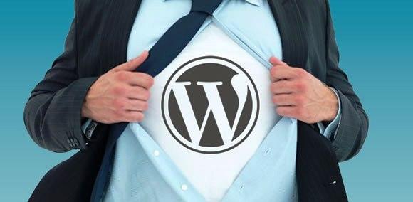 Membuat Website Atau Wordpress Dengan Mudah