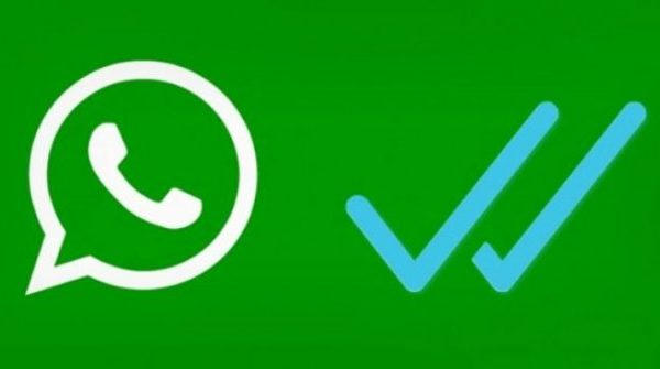 Mengetahui Cara Membaca Pesan WhatsApp Tanpa Diketahui Pengirim