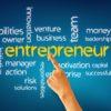 Mental Sukses Entrepreneur Yang Harus Anda Ketahui