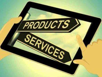Seberapa Kuatkah pondasi Online Bisnis Anda