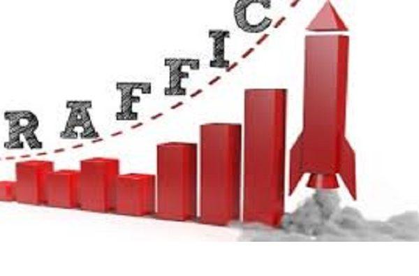 Cara Mancari Trafik Website atau Blog