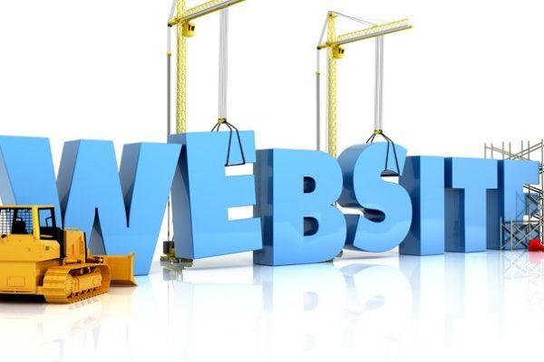 Manfaat Website Bagi Perusahaan