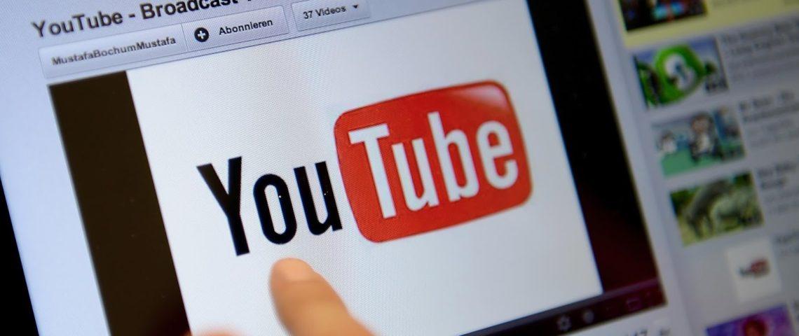 Tips Meramaikan Chanel Youtube