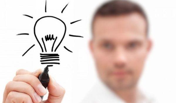 Tips Promosi Cerdas di Internet
