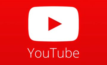 5 Jenis Video Paling DIgemari di Youtube