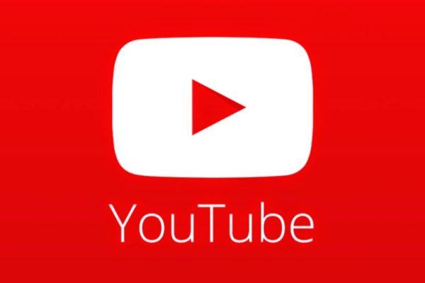 5 Jenis Video Paling DIgemari di Youtube