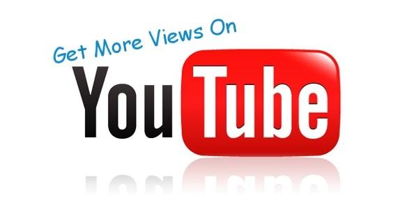 Cara Meningkatkan Viewer Youtube