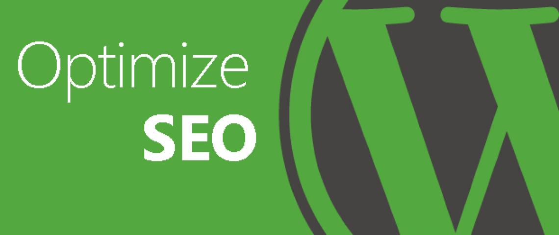Plugins WordPress Untuk Optimalkan SEO