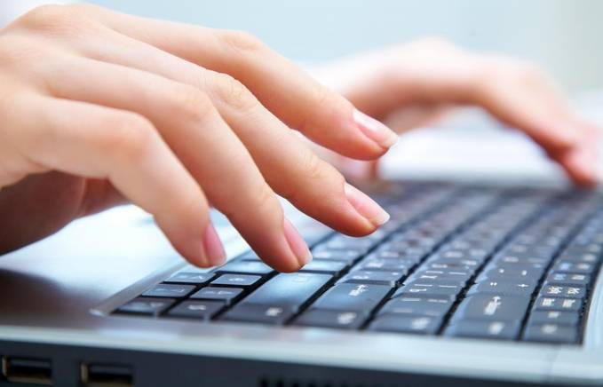 Tips Sukses Konten Writer