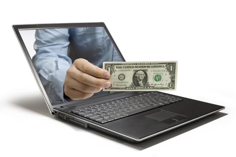 5-layanan-iklan-online-yang-bisa-membawa-uang