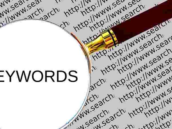 all-about-keyword
