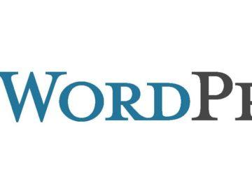 Keunggulan Yang Dimiliki Platform Wordpress