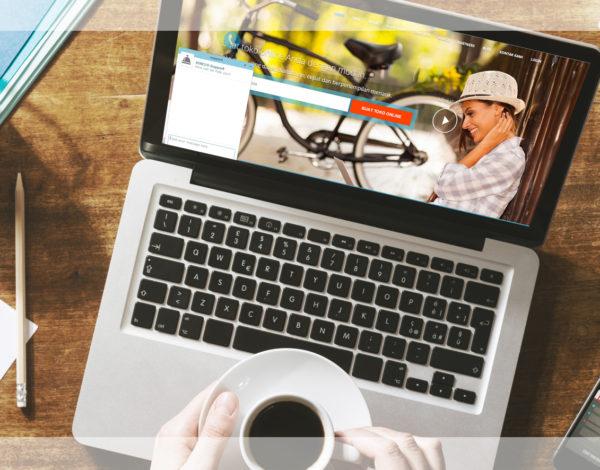 Pengelolaan Toko Online Yang Benar