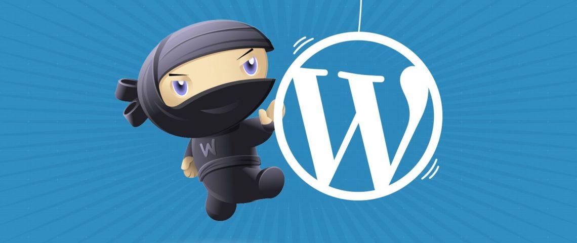 Plugin SEO Wordpress terbaik dan Terpopuler