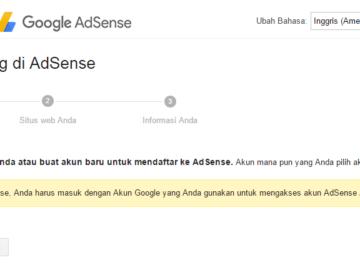 alasan-mengapa-publissing-adsense-di-youtube-lebih-menarik