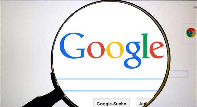 blog-dan-website-yang-dibenci-mesin-pencari