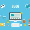 cara-blogging-profesional