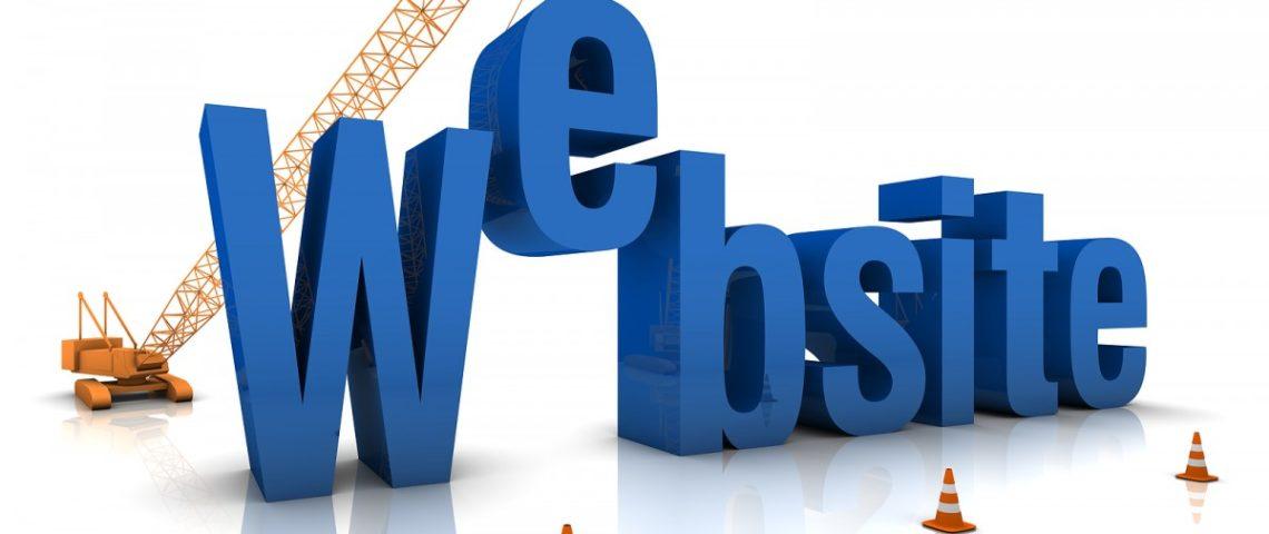 hal-penting-dalam-pembuatan-web-toko-online