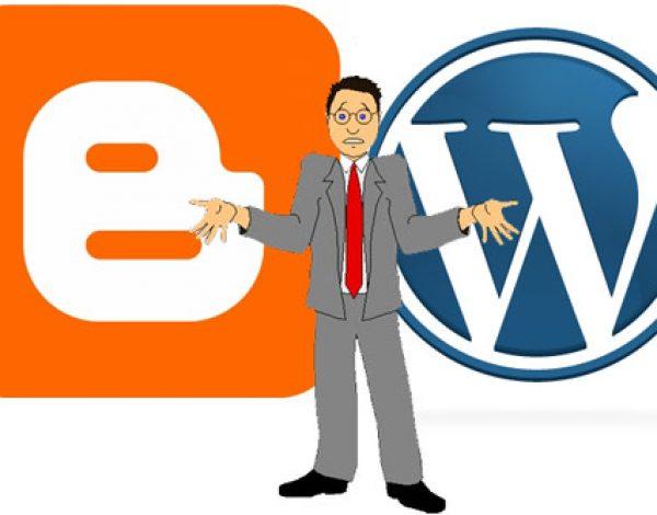 indikasi-kemajuan-website-dan-blog