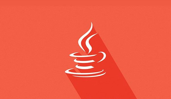 mengenal-programing-java
