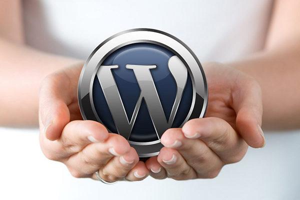 content-management-system-pembuatan-website-wordpress
