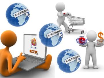 cara-mendongkrak-penjualan-dari-toko-online
