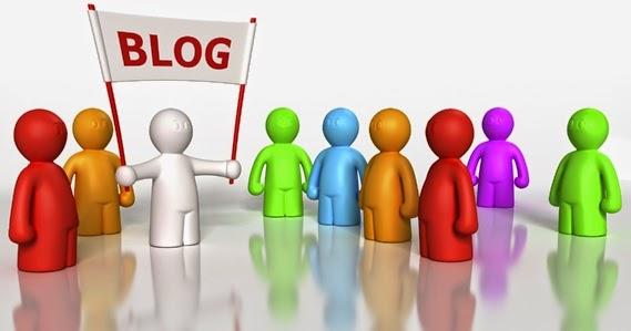disiplin-seorang-blogger