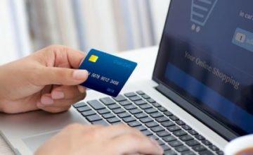 kesalahan-paling-umum-dari-pengelola-toko-online