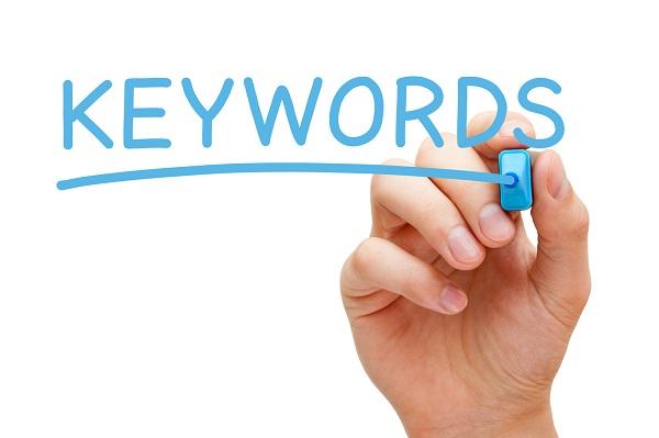 keyword-dalam-sudut-pandang-mesin-pencari