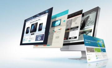 peranan-website-dalam-lingkup-bisnis