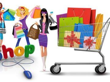 toko-online-dan-segala-manfaatnya