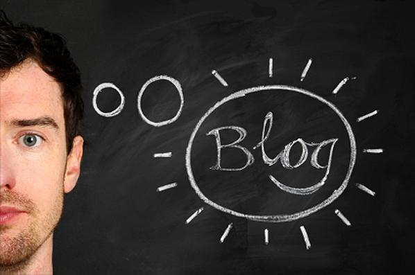 tujuan-orang-melakukan-blogging