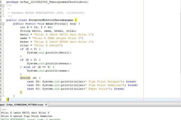 logika-if-else-dalam-bahasa-pemrograman-java