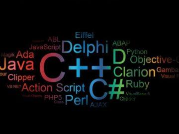 unsur-penting-dalam-pengenalan-bahasa-pemrograman-java