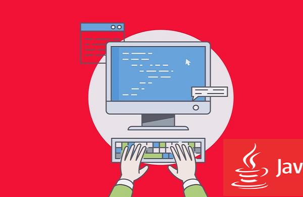 pengenal java programming