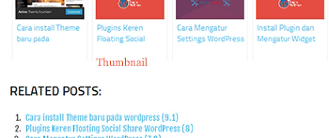 15-plugin-terbaik-untuk-wordpress-para-designers