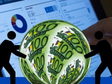 berapa-google-adsense-membayar-publisher