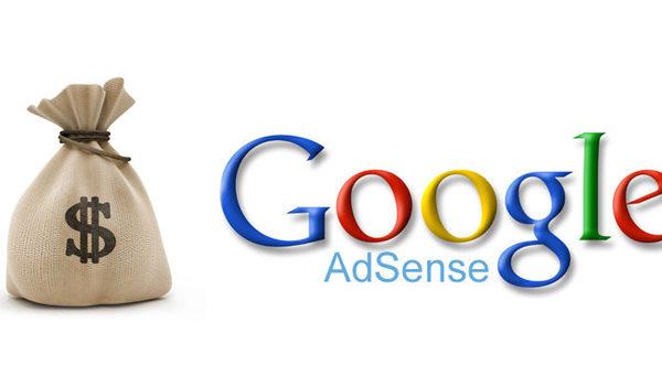 kekurangan-google-adsense-untuk-menghasilkan-uang