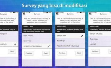 Aplikasi-survey-caleg