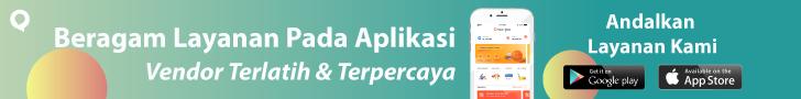 aplikasi-halo-jasa