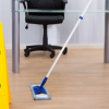 Perusahaan Cleaning Service