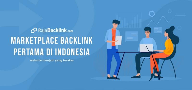 Rajabacklink 1